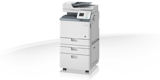 CANON imageRUNNER C1225