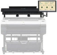 Canon MFP Scanner M-40 for Canon iPF (сканер для плоттера IPF)