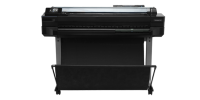 HP Designjet T520 24-in ePrinter (24″/610mm/A1) (CQ890A)