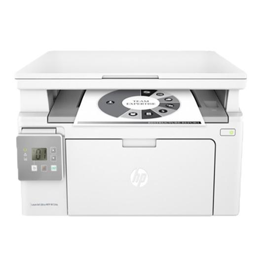 HP LaserJet Ultra M134a(G3Q66A)