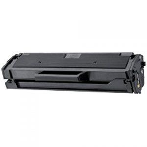 Картридж MLT-D101S для Samsung ML-2160, ML-2165, ML-2165W, SCX-3400/F, SCX-3405/3405F/FW совместим.