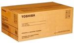 Фотобарабан Toshiba OD-2505