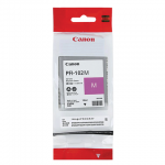 Чернильница Canon Magenta Ink PFI-102M for IPF700