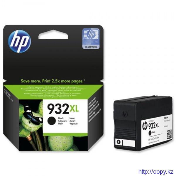 Картридж HP 932 XL (CN053AE)