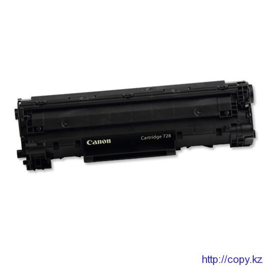 картридж CANON 728 / НР278 Europrint