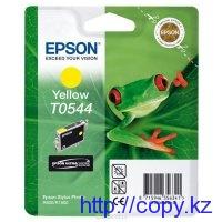 Картридж Epson T0544 (C13T05444010)