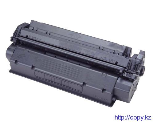 картридж HP 1200 (С7115А) CS Group