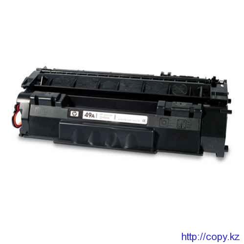 картридж HP 1320 / 1160 (Q5949А) Europrint