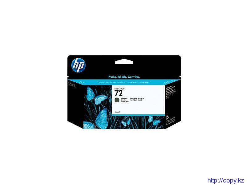Картридж HP 72 (C9403A)