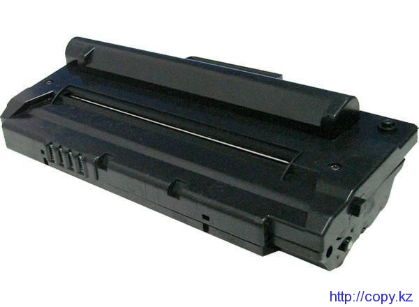 Картридж Samsung MLT-D358S для SL-M5370LX черный
