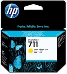 Картридж HP 711 (CZ132A)