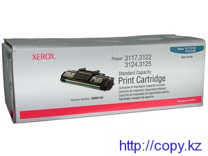 Картридж Xerox 106R01159