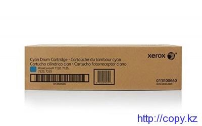 Фотобарабан Xerox 013R00657 Bk