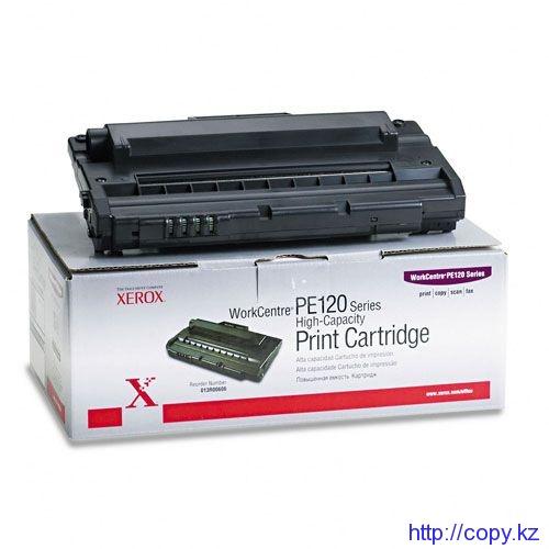 Картридж Xerox 013R00606