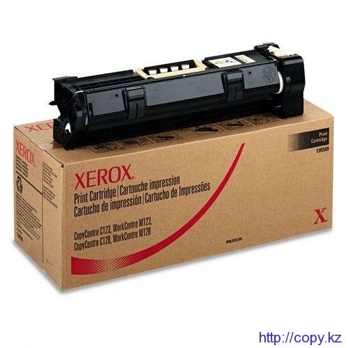 Картридж Xerox 006R01182