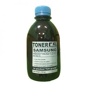 Тонера SAMSUNG
