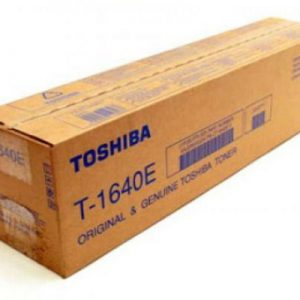 Тонера TOSHIBA