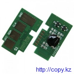 Чип D101S-1.5K(нов.вер) -2160/2165(V1.01.02.00)/SCX-3400/3405/3407(V3.00.02.)/SCX-3405FW V3.00.02.01