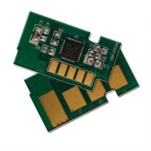 чип SAMSUNG ML2150/4200/RX3119/PE120