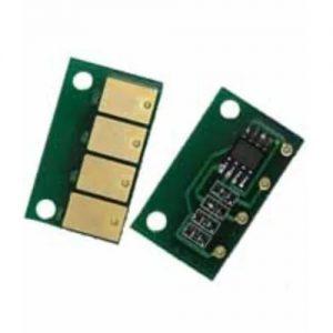 чип SAMSUNG SCX 4725