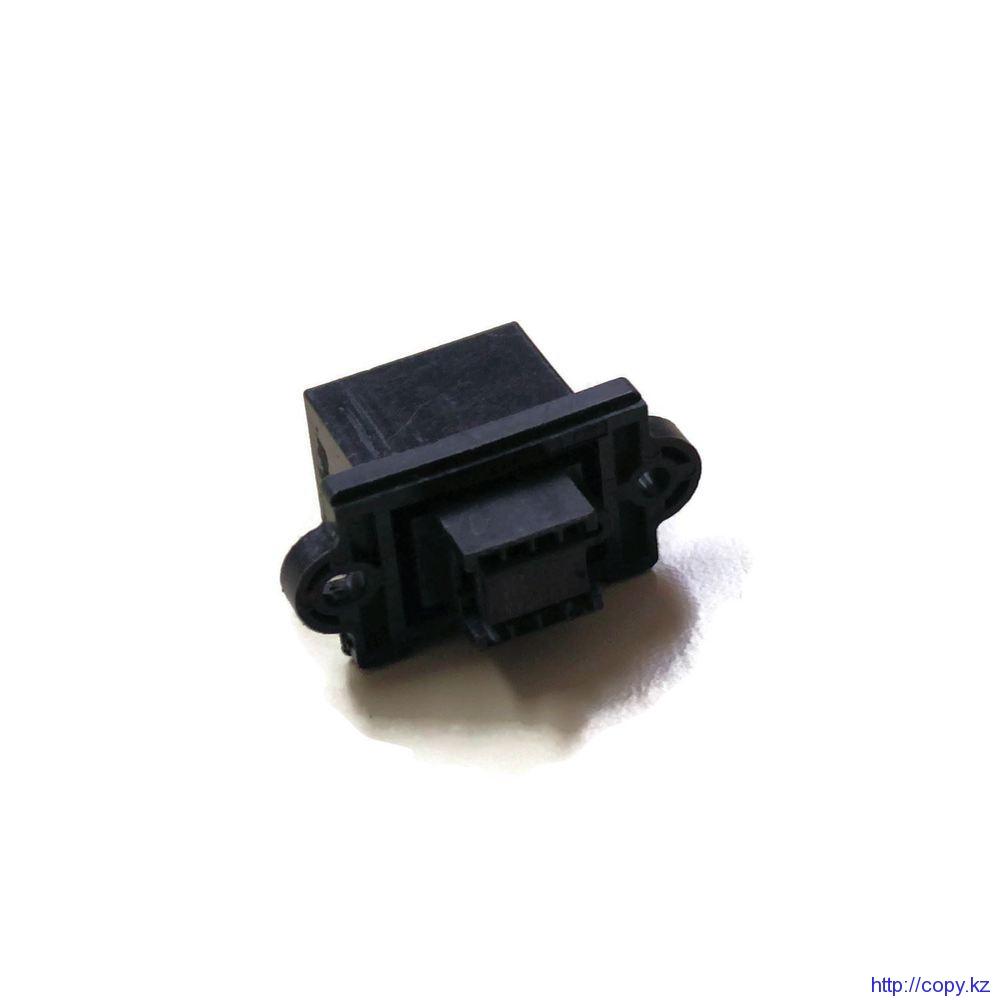 чип НР 4500/4550 (для барабана) Color LaserJet