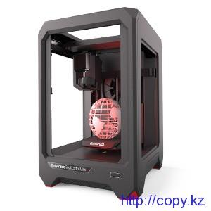 3D printer 3D принтер