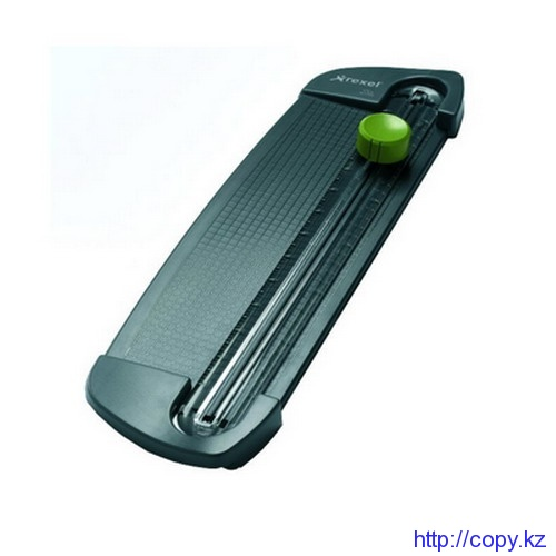 TR A4 SmartCut™ A100 Роликовый резак