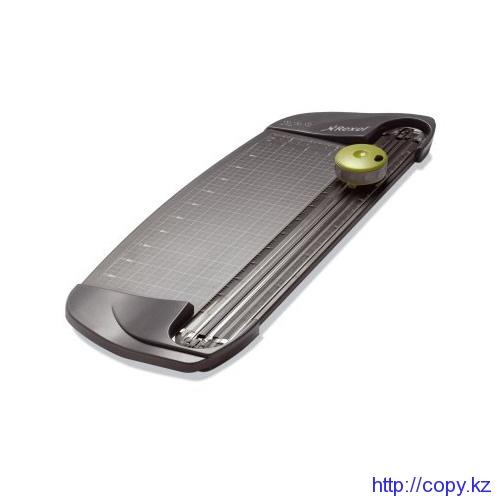 TR A4 SmartCut™ A200 (3 в 1) Роликовый резак