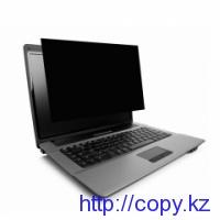 "KG Защитный экран для ноутбука 15.4""/39.1 мм"