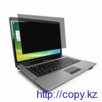 "KG Защитный экран для ноутбука 15.6""/36.9 мм"