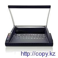 PB CombBind® C110 Переплетная машина