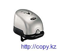ST Polaris Электрический степлер
