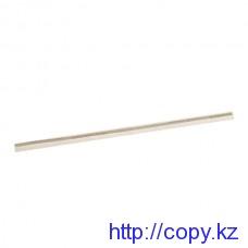 ракель HP LJ 1005 / 1006/ 1505/ 1606 дозирующий