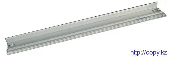 ракель HP CLJ 1518 / 1215 / 1210 / 1213 / 1214 / 1217