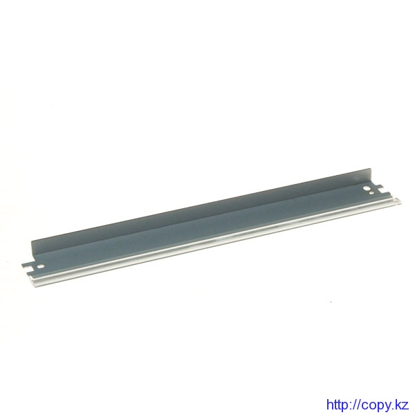 ракель HP LJ 1010 / 1200 / 1100 / 1320 / 1160 / Р2015