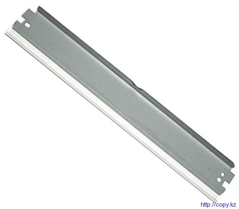 ракель HP LJ 4515 / 4014
