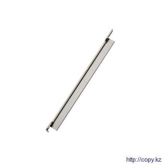 ракель Samsung ML-1710 /4300 doctor (дозирующий)