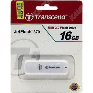 TS16GJF370USB JET Flash Drive