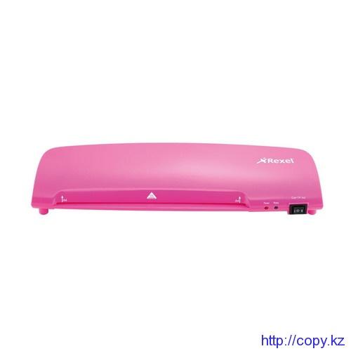 LMp A4 Joy ™ розовый (330 мм/мин)