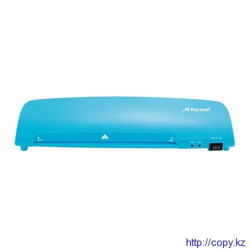 LMp A4 Joy ™ голубой (330 мм/мин)