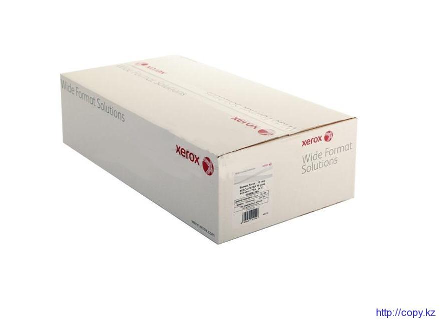 XES Roll A2   75 0.420*175м (втулка 76мм) (2р/кор)
