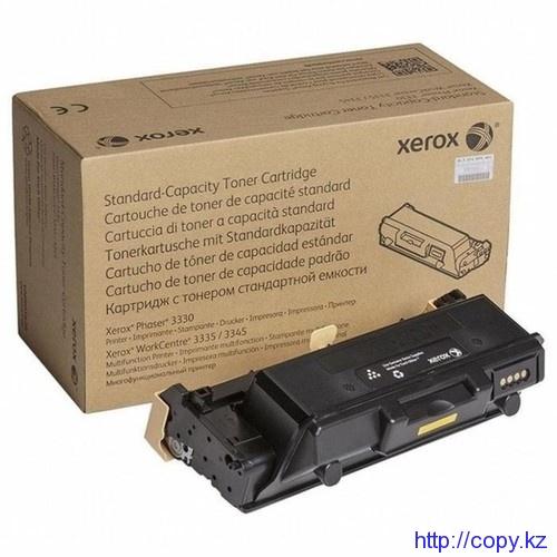 Картридж Xerox 106R03623