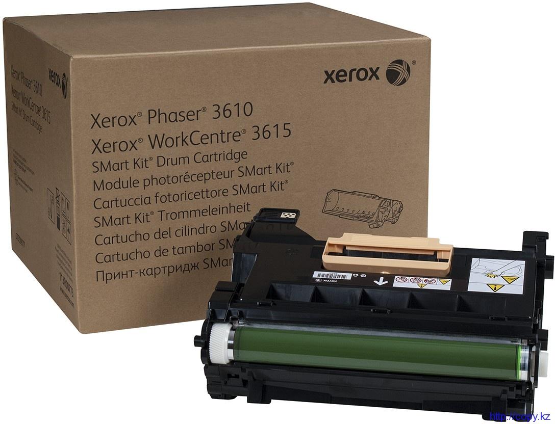 Фотобарабан Xerox 113R00773