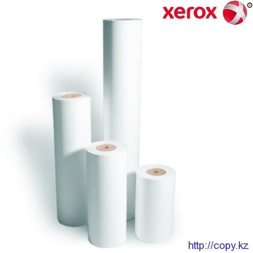 EP Roll A0+ 80 0.914*175м «Xerox» (втулка 76мм, 1р/кор)