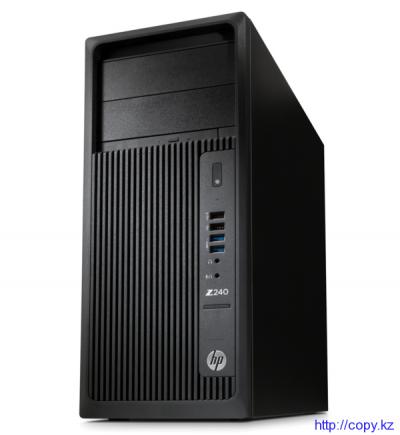 HP 1QN22EA 290