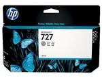 Картридж HP 727 (B3P24A)