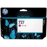 Картридж HP 727 (B3P20A)
