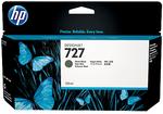 Картридж HP 727 (B3P22A)