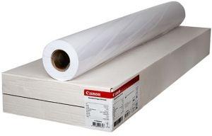 Бумага Canon Std. Paper, 80 г/кв.м, 914 мм, 50 м
