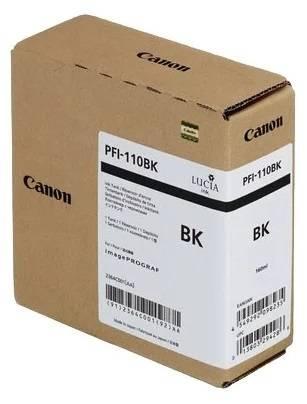 PFI-110BK